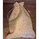0,5 gramme de Safran